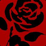 Ivan Lewis Labour MP